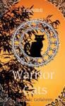 ((bold))Buchcover:((ebold)) ((bold))Ersteller:((ebold)) ich ((bold))Katze auf dem Cover:((ebold)) Vipernkralle ((small))Die hier verwendeten Bilder st