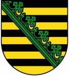 Sachsen-Witze