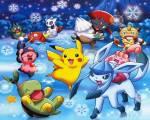 Pokémon - Abenteuer in Yamoona