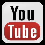 Welchen YouTuber magst du am meisten?
