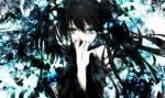 Name: Ayumi Black Geschlecht: Weiblich Alter: 15 Charakter: still, zurückhaltend, verschlossen, kann aber auch frech, bissig und vorlaut sein, Freund