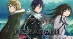 Noragami RPG