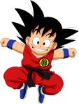 Einfach 1/5: Welcher Charakter wurde als erstes gut und war früher böse?