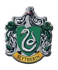 Harry Potter Haus Test  Harry Potter Ha...
