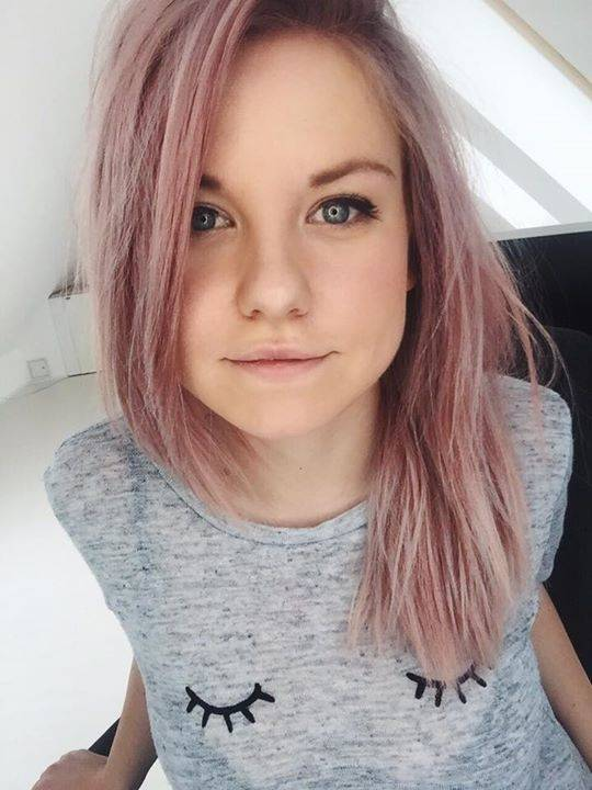 Teen creeper pics