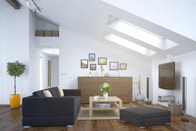 wie soll ich mein zimmer einrichten. Black Bedroom Furniture Sets. Home Design Ideas