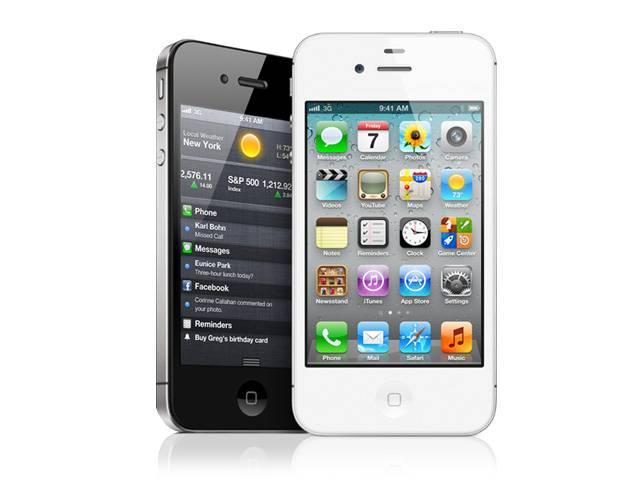 Welcher Handy Typ bist du?