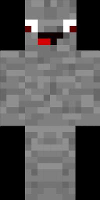YoutuberSkin Quiz - Alphastein skin fur minecraft pe