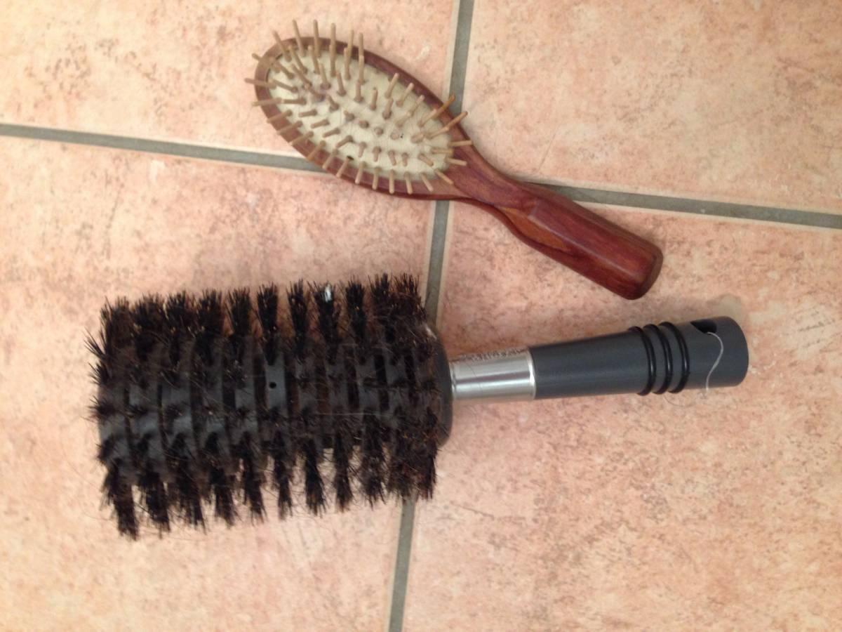 Was Für Einen Haartyp Hast Du
