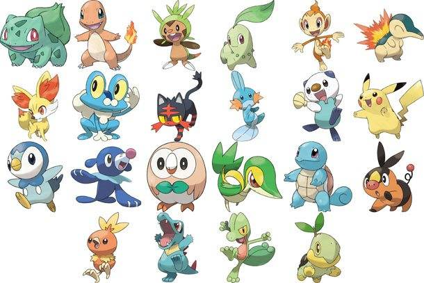pokemon mystery dungeon red rescue team quiz guide