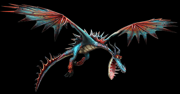 Dragons Drachen Namen : dragons welcher der standard drachen ist dein begleiter ~ Watch28wear.com Haus und Dekorationen