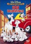 101 Dalmatiener