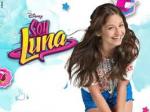 Soy Luna (2016-)