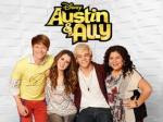 Austin & Ally (2011-2016)