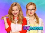 Liv und Maddie (2013-)