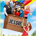 Jessie (2011-2015)