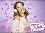 Violetta (2012-2015)