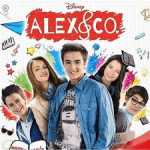 Alex & Co. (2015-)