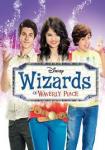 Die Zauberer vom Waverly Place (2007-2012)