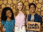Camp Kikiwaka (2015-)
