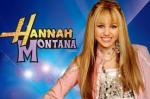 Hannah Montana (2006-2011)