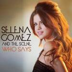 Top 15 Selena Gomez Songs ;-)