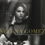 """The Heart Wants What It Wants"""