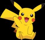 Bist du ein guter Pokemon Trainer?