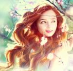 Name: Aliyah Sullivan Geschlecht: w Alter: 19 Aussehen: feuerrote Haare, so gut wie immer geflochten; stahlblaue Augen; kleine fast unsichtbare Narbe