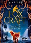 Foxcraft-Das etwas andere RPG