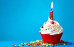 Deine Freundin hat Geburtstag, was schenkst du ihr?