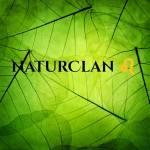 ((big)) ((green)) Der NaturClan ((egreen)) ((ebig)) (Clan der Elfen) Zeichen: ♌ Welt: Schattenwelt Territorium: Das Gebirge westlich des Waldes in d