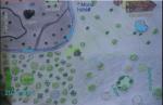 Drei Clans. Drei Landschaften. Ein RPG. 2.0