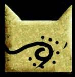 ((bold))((unli))((big))((olive)) Der Sumpfclan: ((eolive))((ebold))((eunli))((ebig)) ((unli))Die Katzen:((eunli)) Sind exzellente Schwimmer und jagen