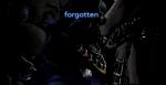 Wie heißen die zerstörten Animatronics aus FNAF 2?