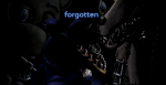 Was spielt man in FNAF 4?
