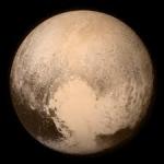Ist Pluto ein Planet?
