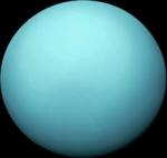 Was ist das für ein Planet