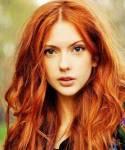 ((big))23. Rose Spencer ((ebig)) Vorname: Rose Nachname: Spencer Spitzname: Rosy Alter: 16 Kaste: 4 - Schriftstellerin Charakter: intelligent, frech,