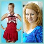 Brittany S. Pierce