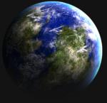 ((big))Corellia ((ebig)) 🔹Klasse: terrestrisch 🔹Landschaft: Meer- und Graslandschaften 🔹Atmosphäre: Typ Eins (d.h erdähnlich) 🔹Klima: Te
