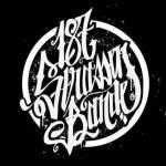 Wie heißt das erste Album der 187 Strassenbande?