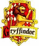 Wie wäre dein Leben, wärst du in Hogwarts?