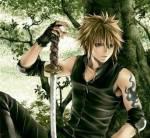 Name: Altheer Corax Alter(Menschenalter): 18 Jahre Geschlecht: männlich Clan: Beast Clan Rang: Jäger (wenn in Ordnung) Fähigkeit: Kann sich in eine
