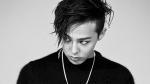 1) Fangen wir einfach an, ich glaub, ihn kennt jeder^^ G-Dragon///Big Bang/Solokünstler -Rapper-?