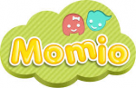 Wie gut kennst du MOMIO(-Deutschland)?