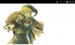 Wie gut kennst du Zelda TP?
