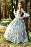 Susanna York - Die verschollene Königin Band 1