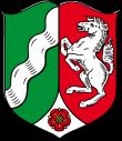 Das Nordrhein-Westfalen Quiz