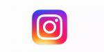 Welcher dieser Fanpages gibt es wirklich auf Instagram?